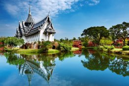 beauty-of-thailand-wallpaper__yvt2