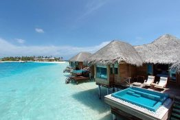 best_spa_hotels_06